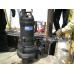 AFP/AFU Sewage Pump