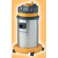 BF-575 Industrial Vacuum Cleaner