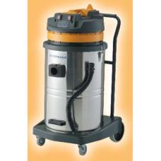 BF-580 Industrial Vacuum Cleaner