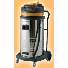 BF-585-3 Industrial Vacuum Cleaner