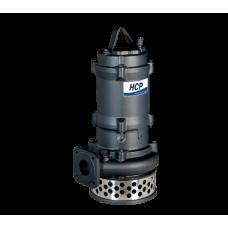 AL - Sewage & Effluent Submersible Pump (1)