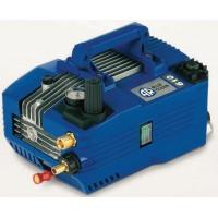 BC610 High Pressure Cleaner