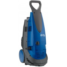 BC320 High Pressure Cleaner (1)