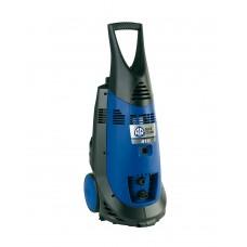 BC410 High Pressure Cleaner (1)