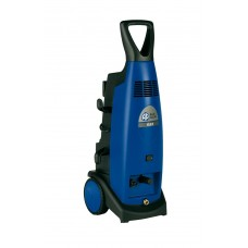 BC555 High Pressure Cleaner