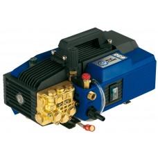 BC630 High Pressure Cleaner