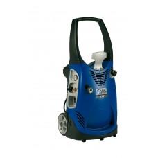 BC777 High Pressure Cleaner (1)