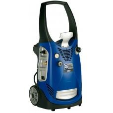 BC780 High Pressure Cleaner (1)