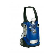 BC787 High Pressure Cleaner