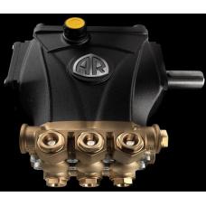High Pressure Piston Pump (1)