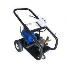 Motor / Engine High Pressure Cleaner