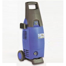BC141 High Pressure Cleaner (1)