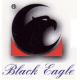 BLACK EAGLE Water Booster Pump
