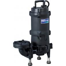 GF Grinder Pump