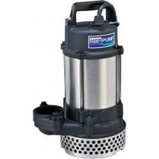 A/AN - Wastewater Drainage Submersible Pump (1)