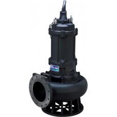 AF - Raw Sewage Pump (1)