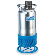 AG - Agitator Submersible Pump (1)