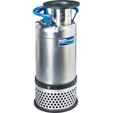 IC - Dewatering & Landscaping Submersible Pump