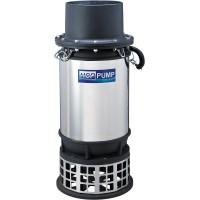 L - Aquaculture Submersible Pump