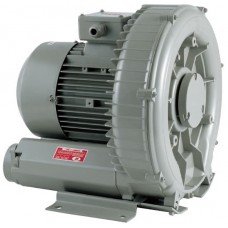 Ring Blower 2 HP