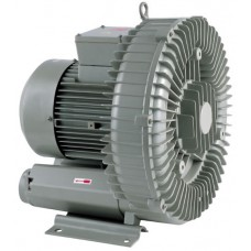 Ring Blower 3 HP