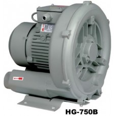 Ring Blower 1 HP