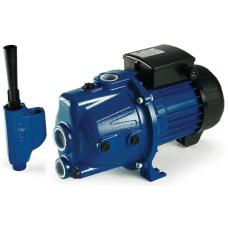 Deep Well Pump DWS