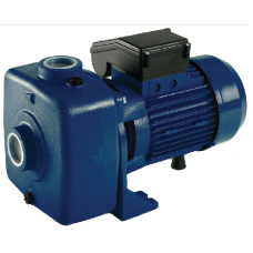 Twin Impeller Centrifugal Pump ZF