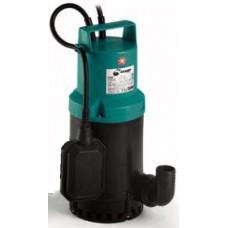 Plastic Submersible Pump SPA