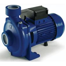 Centrifugal Pump ZP