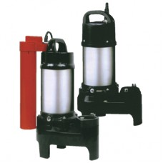 Submersible Landscape Pump - 40PU2.15S