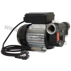 Diesel Transfer Pump (3)