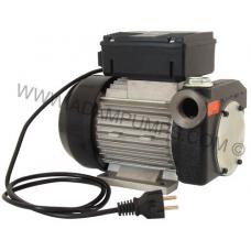 Diesel Transfer Pump 100l