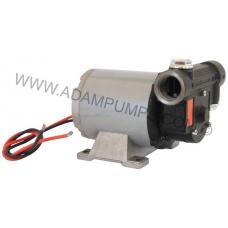 D.C. Pump (1)