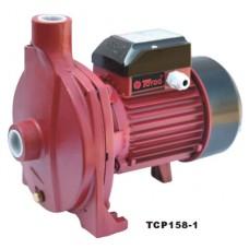 Centrifugal Pump (1)