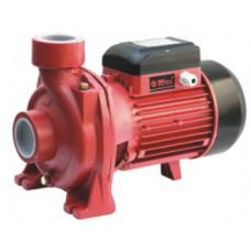 Low Lift Centrifugal Pump (1)