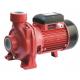 Low Lift Centrifugal Pump