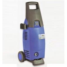 BC141 High Pressure Cleaner