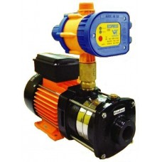 FISHER Silent Water Pump