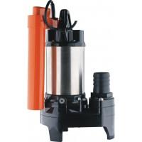 Landscape Pump 150W