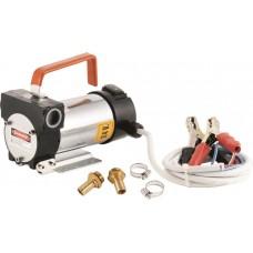 Fuel Transfer Pump (1)