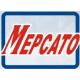 MEPCATO Submersible Pump