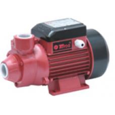 Peripheral Pump TKM