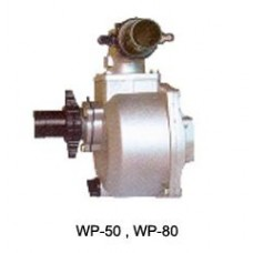 WP - Pump Kit