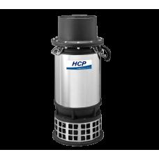 L - Aquaculture Submersible Pump (1)