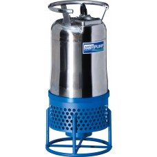 AG - Agitator Submersible Pump