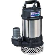 A/AN - Wastewater Drainage Submersible Pump