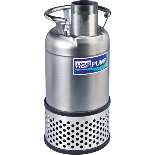Aquaculture Submersible Pump