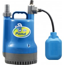 Fish Pond Pump