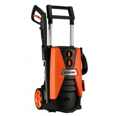 SYSTEMA High Pressure Washer 170bar